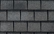 Slateline Antique Slate
