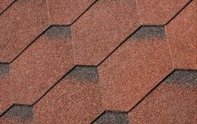 StormShield Tile Red Ultra