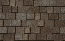Royal Estate Harwest Slate