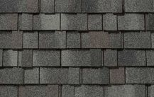 Independence Shangle Colonial Slate