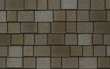 Royal Estate Taupe Slate
