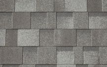Cambridge Xtreme Harward Slate