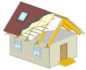Эксплуатационные характеристики и срок службы любого здания впрямую зависят, помимо прочего, от правильного монтажа...